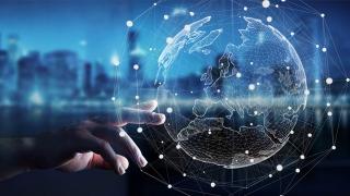 Bản tin khoa học công nghệ số 65-Tháng 05-2020